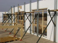 new-home-construction-017-2