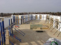new-home-construction-0191-2