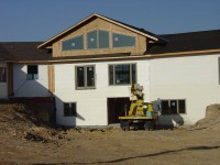 new-home-construction-023