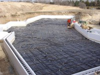 new-home-construction-042